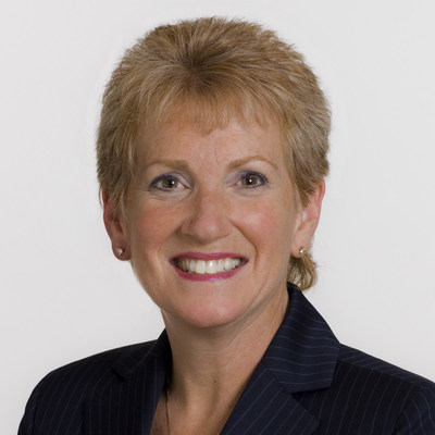 Jeannie Finkel Joins Cydcor as Chief People Officer. (PRNewsFoto/Cydcor)