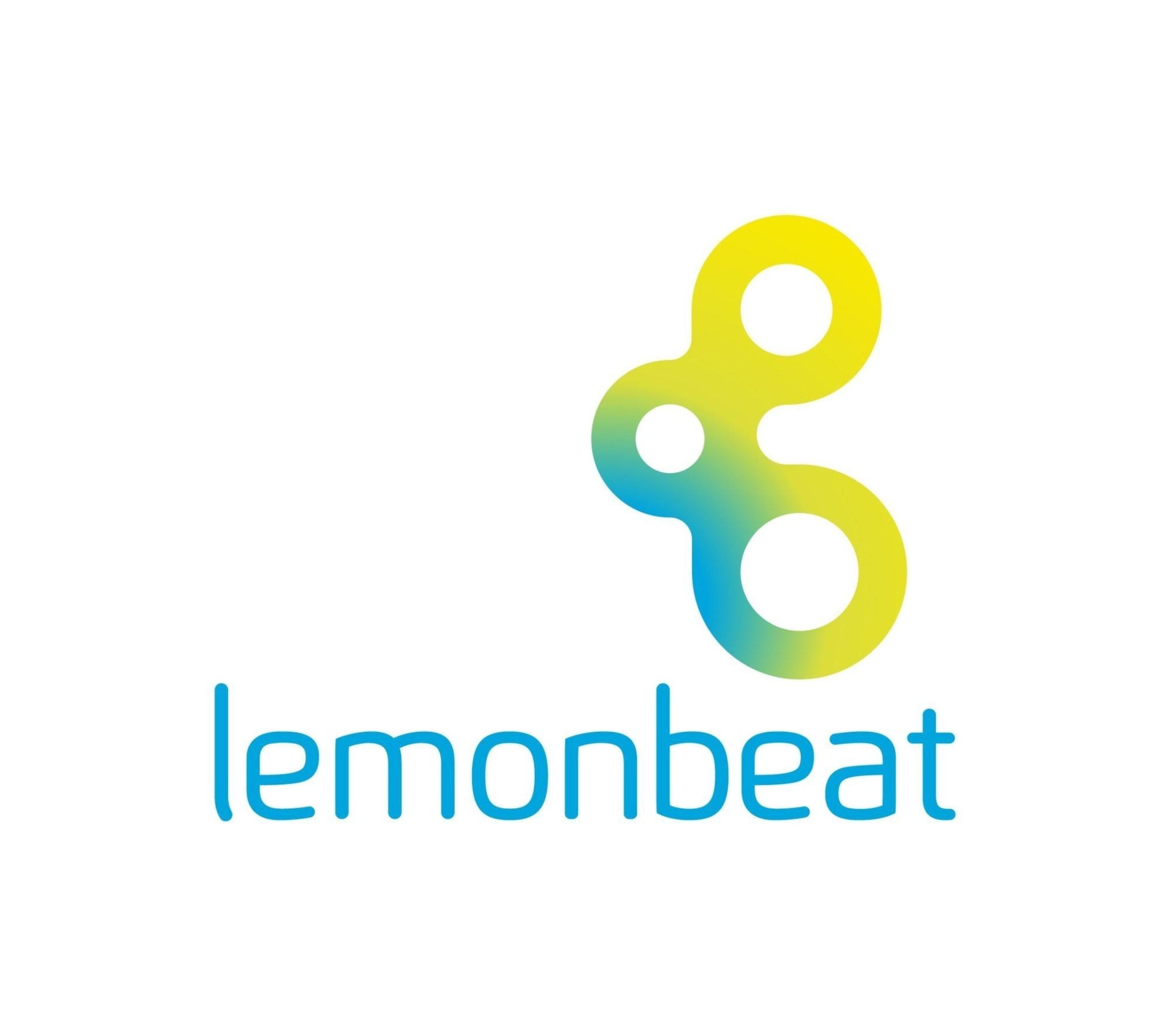 RWE Releases the Lemonbeat Internet of Things Protocol in North America