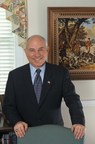 Middleburg Financial Corporation Announces Joseph L. Boling to Retire