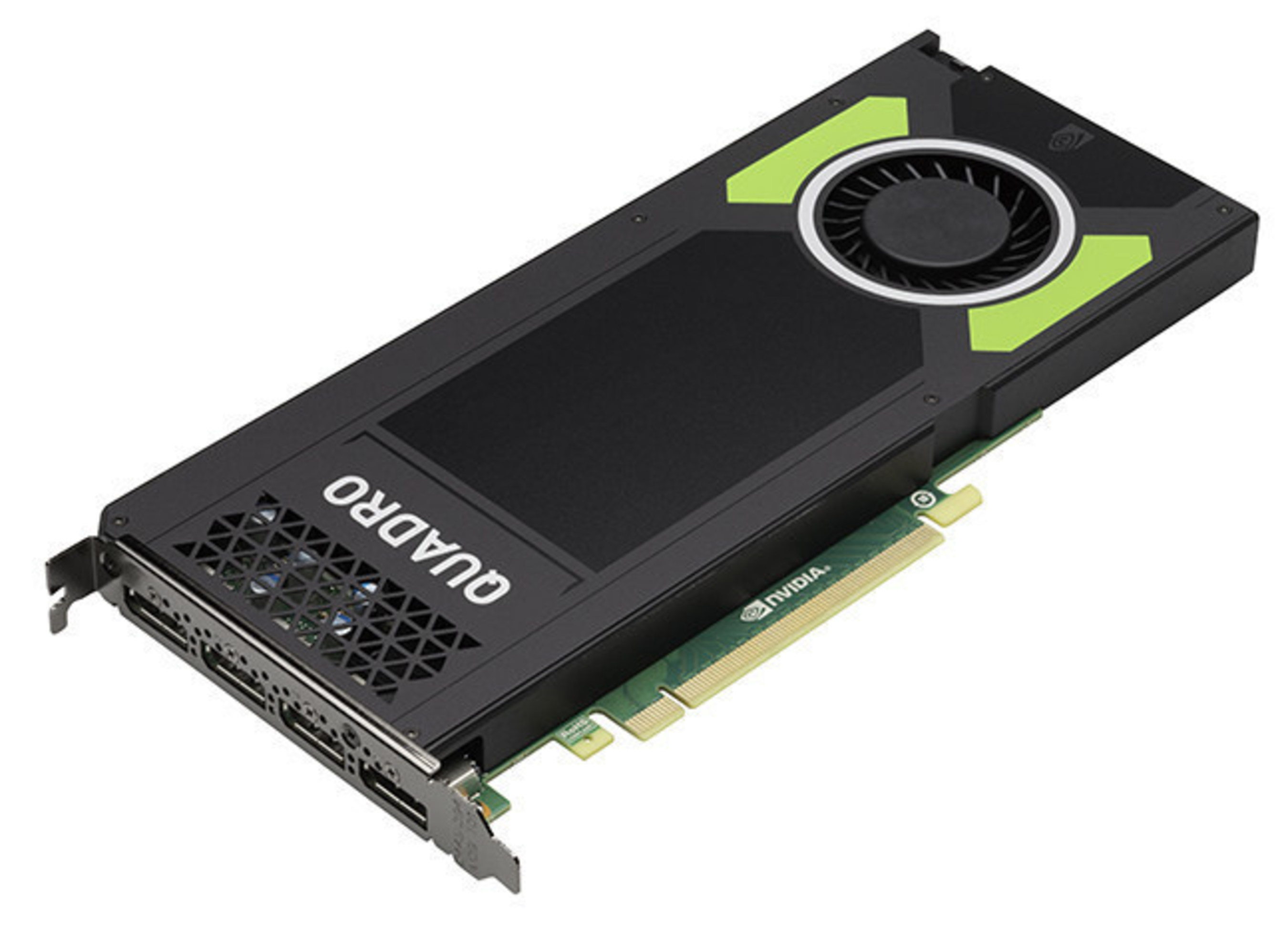 Cinemartin to Join NVIDIA: 2X Realtime 4K HEVC H.265 Encoder With 100X Faster Conversions