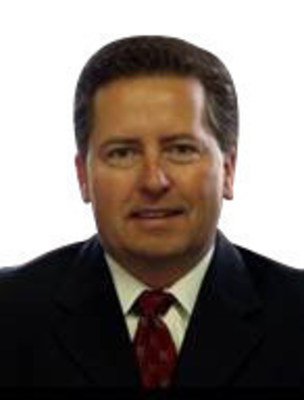 James Barthel, President MT2