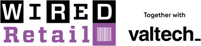 Valtech Announces New Partnership with WIRED Magazine