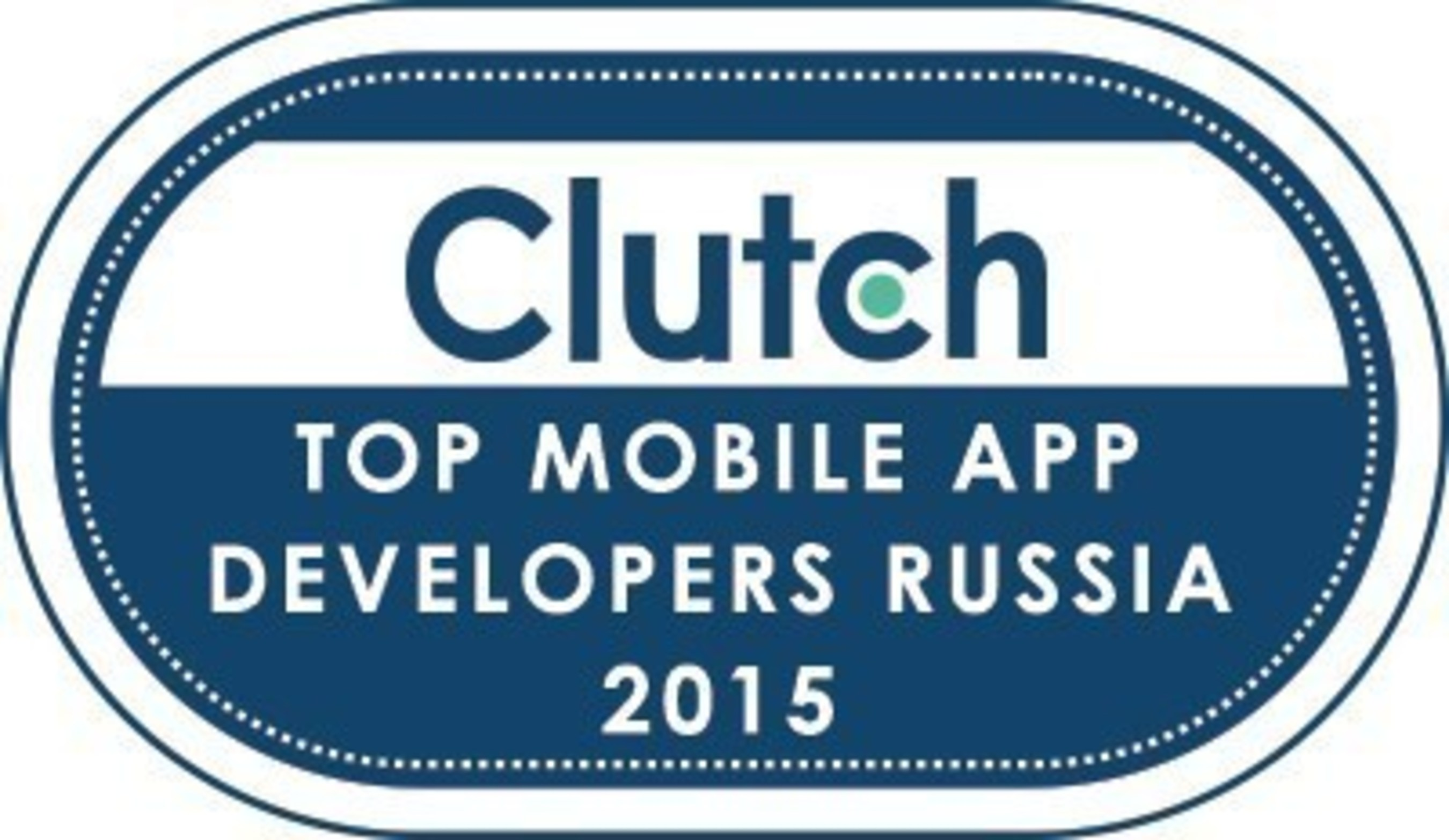 Research Firm Clutch Publishes List of Top App Developers in