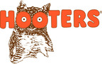 Hooters of Downtown Atlanta will reveal the new generation Hooters.  (PRNewsFoto/Hooters of America, LLC)