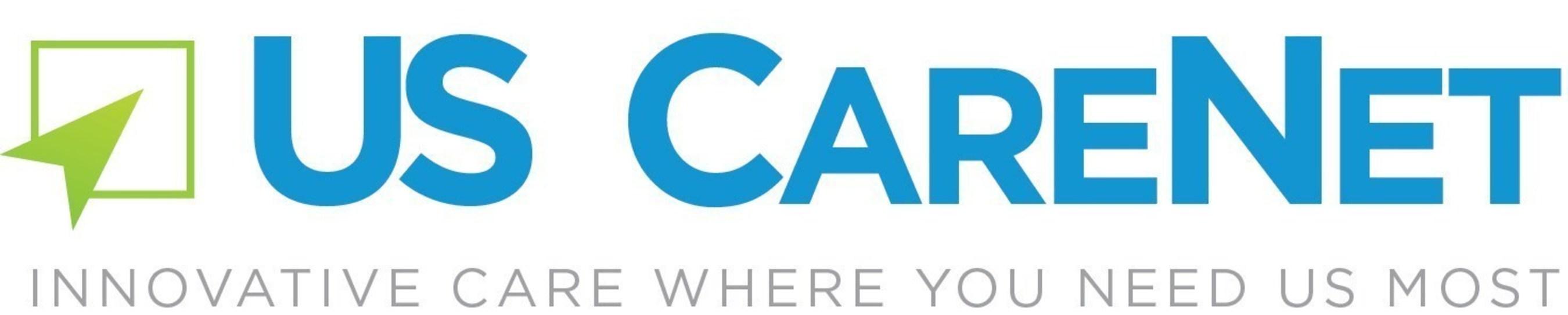 US CareNet Logo