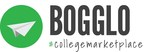 Bogglo logo