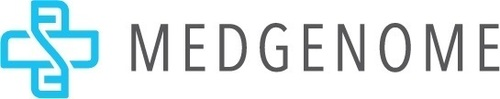 MedGenome Acquires Lifecode Health Assets and CLIA Certified Lab in Bay Area