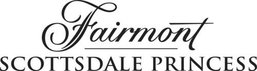 Fairmont Scottsdale Princess.  (PRNewsFoto/Strategic Hotels & Resorts, Inc.)