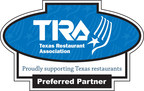 TRA Preferred Partner logo