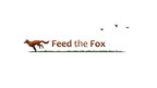 Feed the Fox encourages kids to discover relationships between producers and consumers by placing and connecting them through trial and error in a boreal forest.