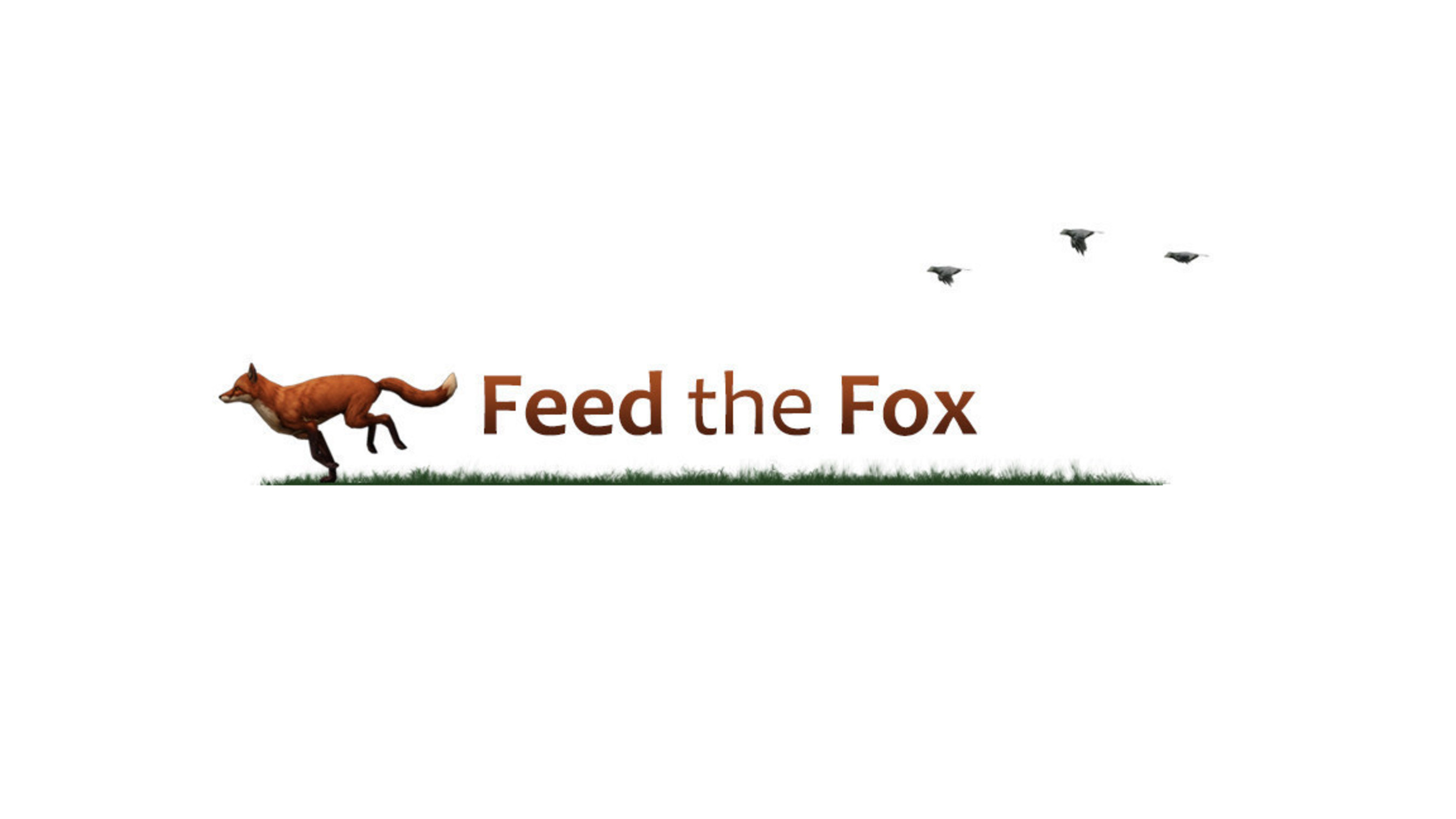 Muzzy Lane and Knewton Team Up to Feed the Fox