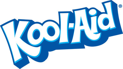 Oh Yeah! Kool-Aid Man Is Stirring Up Some Fun With The ...