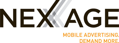 Nexage Upgrades Nexage Campaign With ADTECH Integration