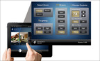 Intelity Adds Room Controls Integration To Its ICE Software. Now Thirty Guest Services Available With the Touch of a Finger.  (PRNewsFoto/Intelity)