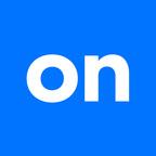 OnDeck Logo (PRNewsFoto/OnDeck)
