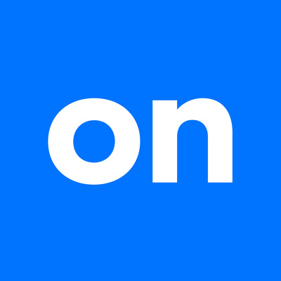 ondeck investor relations OnDeck Capital Inc. - OnDeck Expands Outreach to Accountants