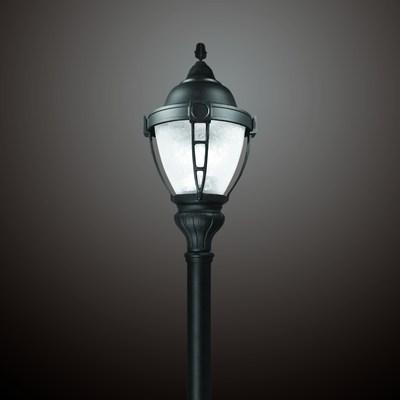 Amerlux Avista LED Light Engine Wins Architectural Products Magazine's Product Innovation Award.