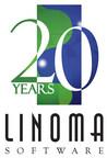 Linoma Software Celebrates 20 Year Anniversary