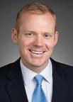 Walker & Dunlop welcomes Matthew Baldwin, vice president, to its Capital Markets team