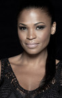 Actress Nia Long to co-host the 24th Annual Trumpet Awards at the Cobb Energy Performing Arts Centre in Atlanta on January 23, 2016