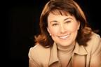 Visteon Names Nomi Bergman to Board of Directors