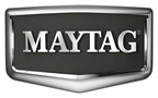 Maytag  Brand Introduces Top-Load Bravos XL™ Washer and Dryer and a Powerful Cold Wash Cycle