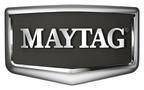 Maytag Logo. (PRNewsFoto/Whirlpool Corporation)