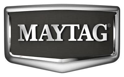 Résultats de recherche d'images pour «logo Maytag»