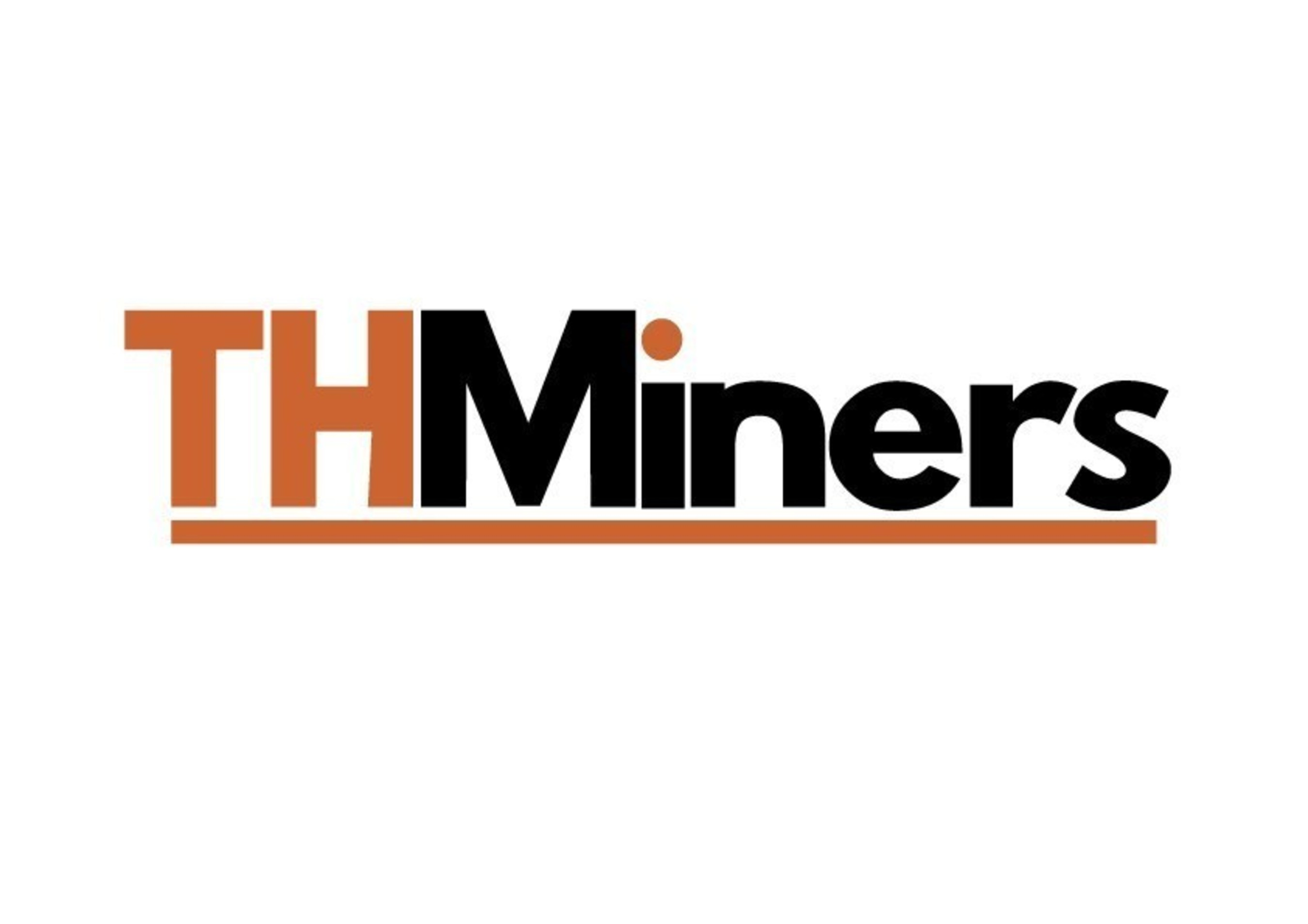 THMiners Announces the Launch of Two New Cryptocurrency Miners