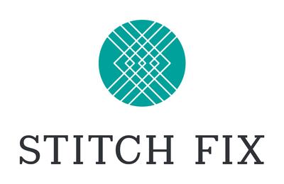 Stitch_Fix_Logo