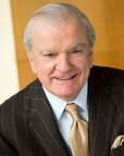 Donald E. Godwin, Chairman and CEO of the Dallas-based trial and appellate law firm Godwin Lewis PC, has been selected among the 2014-2015 Lawdragon 500 Leading Lawyers in America.