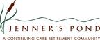 Jenner's Pond, Affiliated with Simpson Senior Services.  (PRNewsFoto/Jenner's Pond)