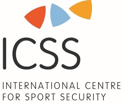 ICSS (PRNewsFoto/ICSS)