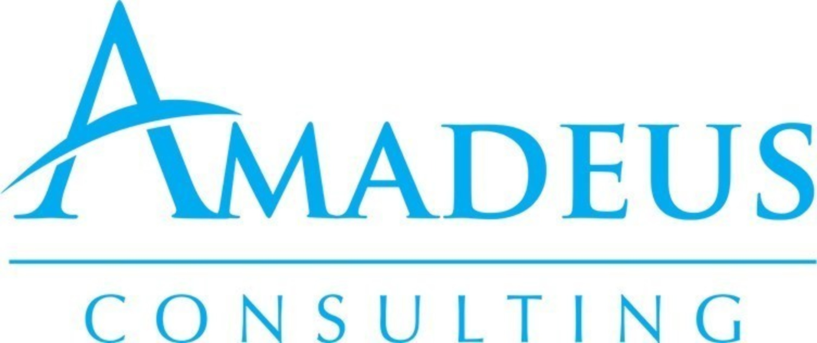 Lisa Calkins, CEO And Co-Founder Of Amadeus Consulting, Named As Finalist For 12th Annual Women In Business Stevie Awards