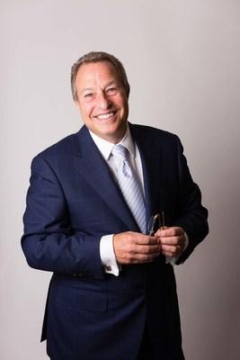 The Perecman Firm,P.L.L.C. founding attorney David Perecman.