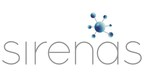 Sirenas and Calibr to Form Drug Discovery Collaboration