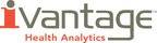 iVantage Health Analytics, Inc. logo.  (PRNewsFoto/iVantage Health Analytics, Inc.)