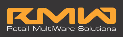 Retail Multiware Solutions