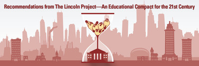 Public Research Universities--Recommitting to Lincoln's Vision: An Educational Compact for the 21st Century