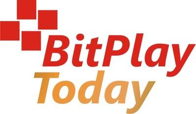 Eres nuevo con los Bitcoins? Entra