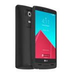 mophie juice pack made for LG G4