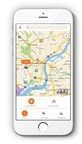 Philadelphia Parking Authority Pango App