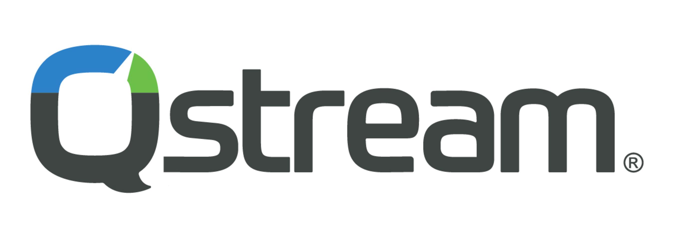 Qstream CEO, Duncan Lennox, to Present at TEDxUCD 2016 in Dublin