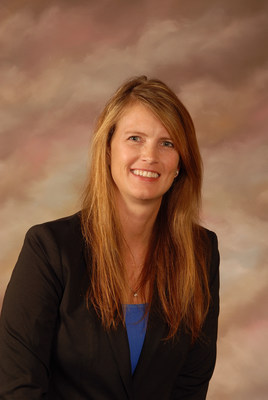 INTREN Account Manager, Brenda Gunnink, will now oversee all major INTREN utility and municipal accounts in Wisconsin, Minnesota and Iowa.