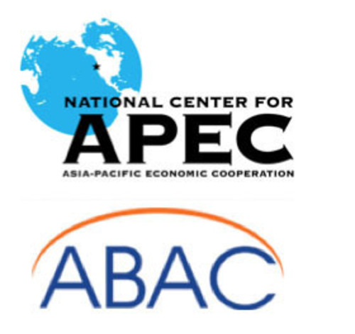 United States APEC Business Advisory Council (ABAC) Secretariat.  (PRNewsFoto/National Center for APEC)