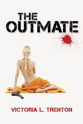 The Outmate. (PRNewsFoto/The Outmate)