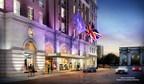 Hard Rock International and glh Hotels Announce Hard Rock Hotel London