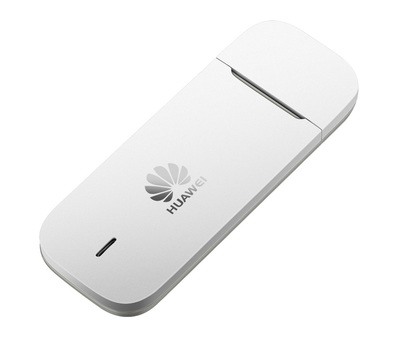 Huawei Showcases Latest Mobile Broadband Innovation at CES 2013.