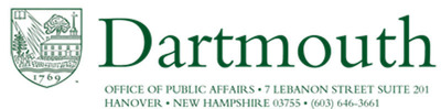 Founded in 1769, Dartmouth is a member of the Ivy League and ranks among the world's greatest academic institutions.