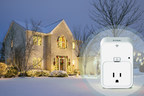 D-Link is offering several tech tips to help make this holiday season fun, safe and trouble-free.